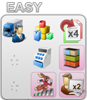 Easy Optimizze - Premium (orientation point de vente + stock)