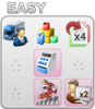 Easy Optimizze - Premium (orientation commerciale + point de vente)